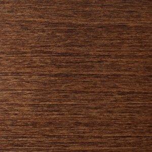 Drewno stolarka 7003 orzech