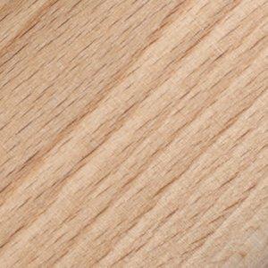 Drewno stolarka 7092 buk naturalny