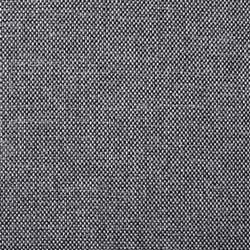Calm OX28 Grafitowy / Graphite