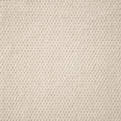 Spark MT01 Zorza polarna