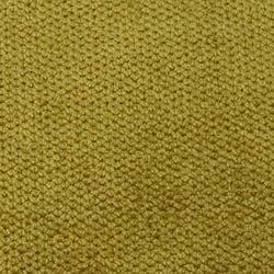 Spark MT11 Żółty narcyz