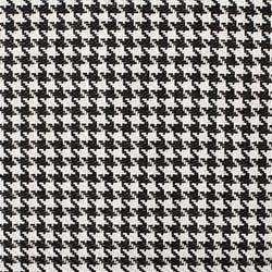 Motif KE700 Ciemna Pepita / Black Pattern