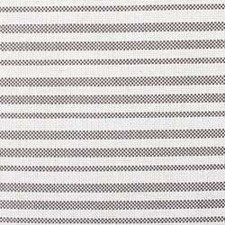Motif TO706 Paski / Royal Strips