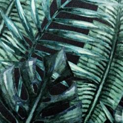 Print DAR01 Tropical Vibes