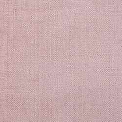 Olsen OL08 Różowa Beza