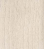 Biały sprany 107