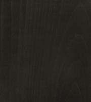 Czarna bejca 1301