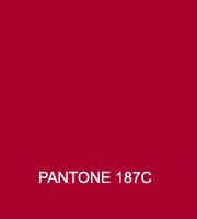 Czerwony 402