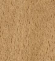 Miodowy 099 (dawniej Dąb natura 099)