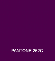 Fiolet 404