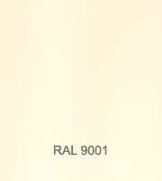 Kremowy 465