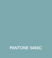 Niebieski 443