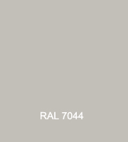 Szary 415