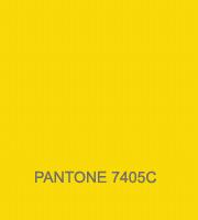 Żółty 428