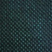Ender Emerald 19