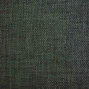 Heron Toffee 31