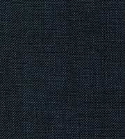 Heron Cobalt 66