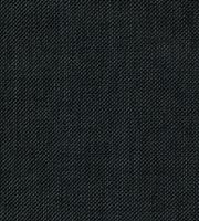 Heron Grey 00