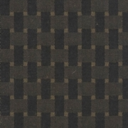 Checkers Onyx