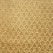 Terenzio Gold 01