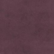 Welorin Lilac