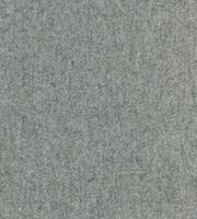 Wool 1000