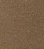 Wool 1026
