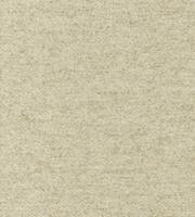 Wool 1037