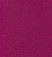 Wool 1044
