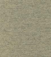 Wool 2151