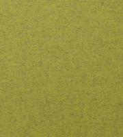 Wool 2259