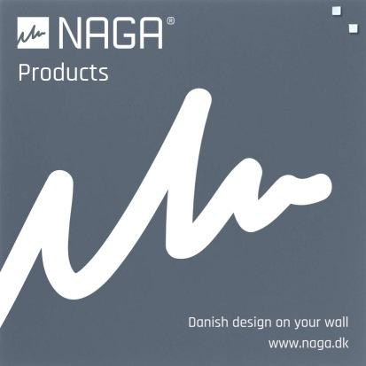 Katalog produktów firmy NAGA