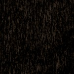 1.043 czarny