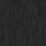 2.06R Beech grey