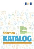 Katalog produktów firmy Nowy Styl - Selection