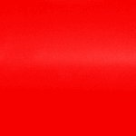 U321 China Red