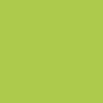 U630 Lime Green