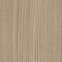 MA-NA Aragon Oak