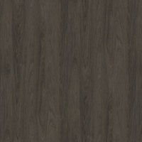 MA-NV Brown Hickory