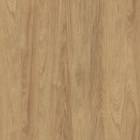 MA-NZ Natural Hickory