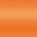 RAL 2003 Orange