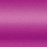 RAL 4006 Purple