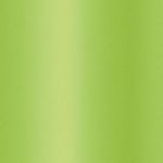 RAL 120 80 60 Lime Green