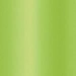RAL 120 80 60 Lime Green