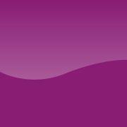 Gloss Purple