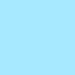 K71 jasny niebieski