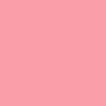 K74 różowy