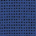 C14 niebiesko-czarny