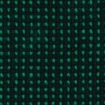 C32 czarno-zielony