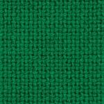 C34 zielony